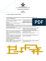 ANEXO 2. Taller Procesos Comunicativos (1)- Richard Cuadros.docx
