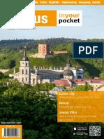 vilnius.pdf