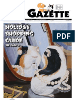 Pet Gazette 2010_01_11