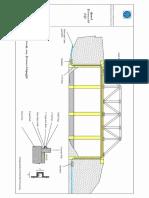 Tender 2013-B-OVS_Yangon Pathein Fiber Link (UG Cable)_Bridge Crossing.pdf