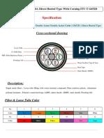 Tender 2013-B-OVS_Yangon Pathein Fiber Link (UG Cable)_48 core UG Fiber Spec.pdf