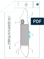 Tender 2013-B-OVS_Yangon Pathein Fiber Link (UG Cable)_Railway Pusher Design.pdf