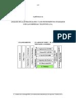 11.estrategia_RSC_Telefonica.pdf