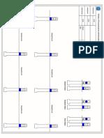 Tender 2013-B-OVS_Yangon Pathein Fiber Link (UG Cable)_Route Maker  & placing.pdf