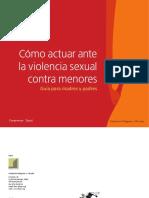 prevencion-abuso-sexual-infancia-adolescencia.pdf