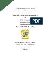 SPORTS CLUB MANAGEMENT SYSTEM.docx