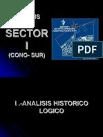 Estudio de Mapa de Peligros de La Ciudad de Tacna INDECI Completo