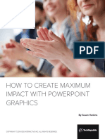 Maximum Impact - PowerPoint Graphics