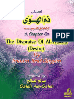 The Dispraise of al-Hawaa.pdf