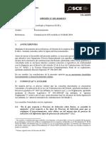 052-18 - TECNOLOGI Y EMPRESAS E.I.R.L. (1).docx