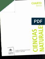 CIENCIAS 4° ALUMNO.pdf