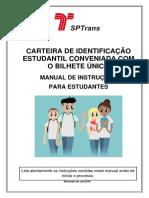 manual_estudante.pdf