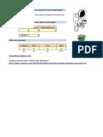 calculadora_mezcla_concreto_pitbox_blog (1).xlsx