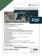 EPU_ELENCO_PREZZI_UNITARI.pdf