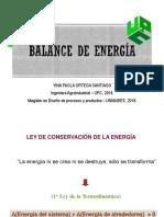 Balance de energía.pdf