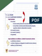 NM curs 2b Veliere1.pdf