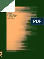 Vera Pedrosa - A Árvore Aquela