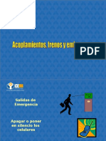 Acoples frenos y embragues.ppt