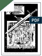 Astrea-11.pdf