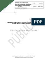 lm11.p_lineamiento_tecnico_para_la_atencion_a_ninos_ninas_y_adolescentes_victimas_del_desplazamiento_forzado_-_unidades_moviles_v1 (2).pdf