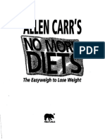 No More Diet_Allen Carr.pdf