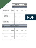 Blocos de carbaval 2019 - Blocos.pdf