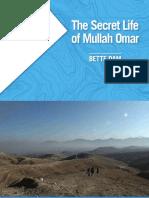 Secret+Life+of+Mullah+Omar-FINAL3.pdf
