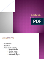 Seminar2 Gingiva 160714173529 Converted