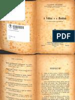 BALEEIRO, Aliomar. A Política e a Mocidade.pdf