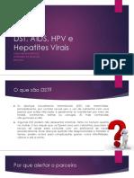 dst_aids_hpv_e_hepatites_virais.pdf