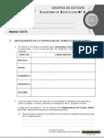 877-GCS19-2018 Cuaderno de Ejercicios 5 (7_).pdf