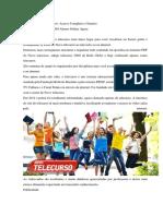 Apostilas Novo Telecurso.docx
