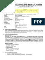 Silabo Metodologia de Investigación.docx