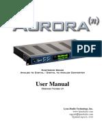 Aurora-Manual-HQ.pdf