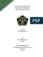 CBD KDK dr.Sri Priyantini,SpA.docx
