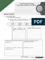 4060-GCS06-2018 Cuaderno de Ejercicios 2 (7_).pdf