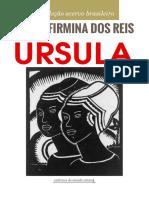 URSULA - M. Firmina.pdf