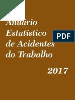 AEAT-2017.pdf