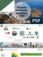 EPC 2018 Santa Marta.pdf
