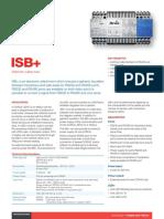 FTDI D3XX Driver Installation Guide