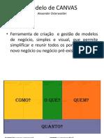 apresentacao_canvas.pdf