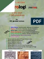 petrologi-5-batuan-beku-piroklastik.pdf