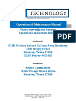 02 - O&M CCTV Manual.pdf