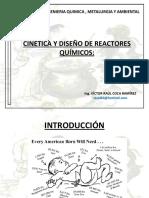 Introduccion al Diseño de Bioreactores.pdf