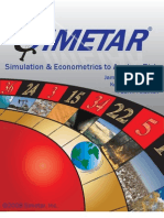 Simetar Users Manual 2008 Complete