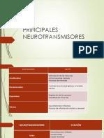 Principales neuropéptidos.pptx