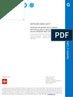 ISO 9002 2017.pdf