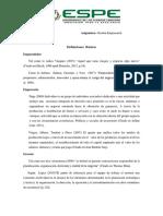 Definiciones-Gestion-Empresarial.docx