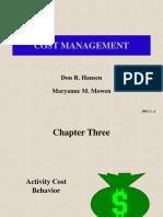 Manajemen Biaya 03.ppt