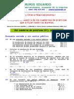 renta y dinero.pdf